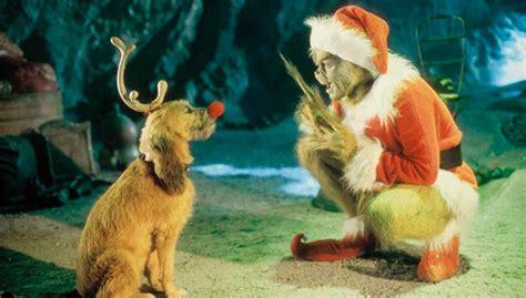 christmas quiz       festive films