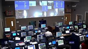 Control Room NASA Countdown (page 2) - Pics about space