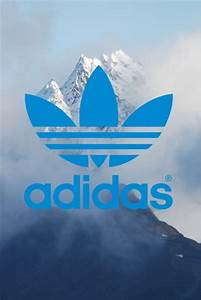 adidas originals wallpaper Quotes