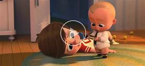 Baby Boss Stream : the boss baby film online schauen film stream deutsh ~ Medecine-chirurgie-esthetiques.com Avis de Voitures