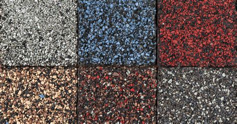 colored asphalt enhance your landscape with colored asphalt contractor s