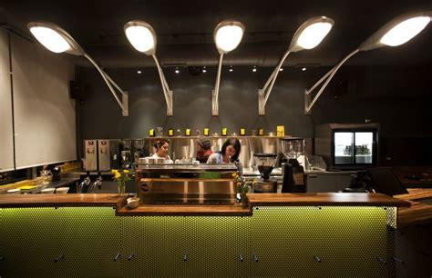 best designed coffee shops best restaurant interior design ideas coffee shop chicago