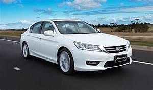 Honda Accord 2017 : review 2017 honda accord review ~ Melissatoandfro.com Idées de Décoration