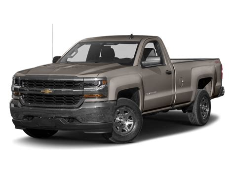 Chevy Silverado Trims by 2017 Chevy Silverado 1500 Trims Inspire Ta And Sarasota