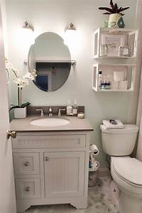 Bathroom, Trends, 2021, Top, 14, New, Ideas, To, Use, In, Your, Interior