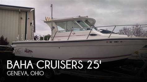 Boats For Sale Ohio Cleveland by Boats For Sale In Cleveland Ohio Used Boats For Sale In