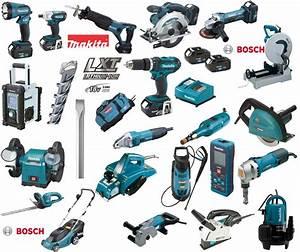 Bosch Reparaturservice Werkzeug : werkzeuge haus ideen ~ Orissabook.com Haus und Dekorationen