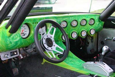Pin by Ange B Widow on ~ CAR INTERIORS ~   Custom cars, Custom car interior, Car interior