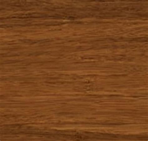 Teragren Bamboo Flooring Distributors by Teragren Synergy Strand Bamboo Flooring