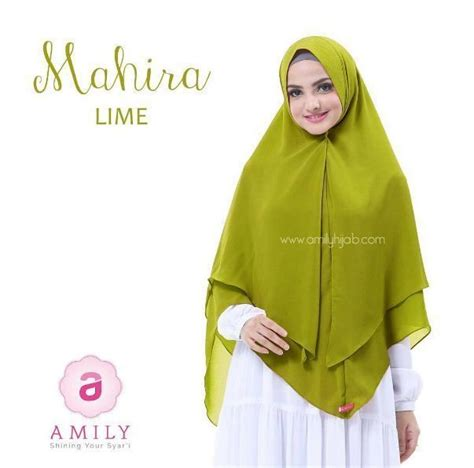 hijab instant images  pinterest catalog crepes  hijab outfit