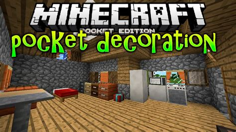 minecraft decorations mod decoratingspecialcom