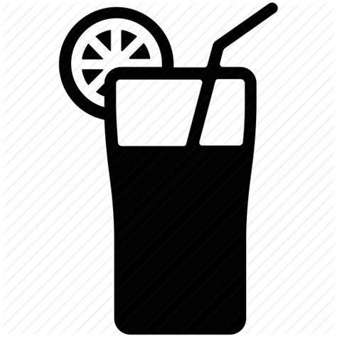 drink icon png lemonade punch drink soda soft drink icon icon search