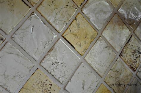 ceramics tiles serendipity refined blog my kitchen back splash hand painted ceramic tile