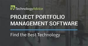 2018 U0026 39 S Best Ppm Software