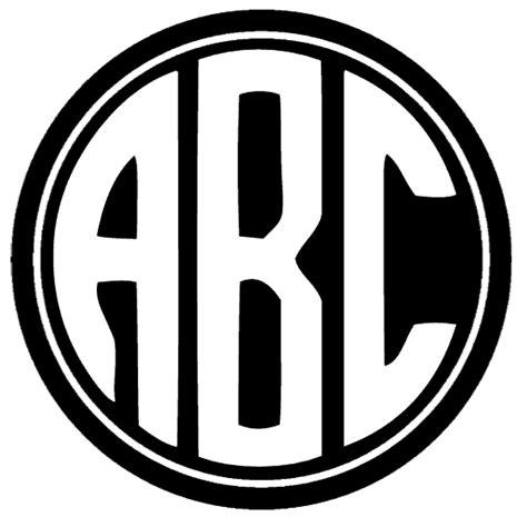 monogram fonts       monogram maker  monogram fonts