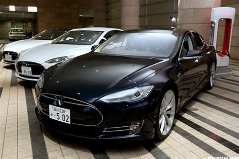 Most Efficient Electric Vehicle by Here Are The 10 Most Efficient Electric Vehicles You Can