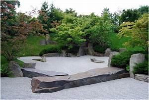 Berlin Japanischer Garten : japanischer garten 1 foto bild landschaft ~ Articles-book.com Haus und Dekorationen