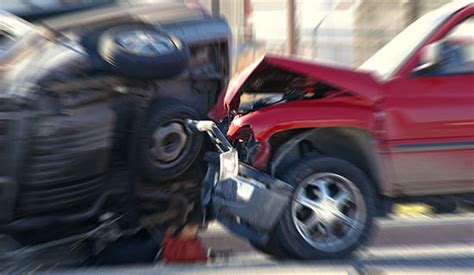 Car Accident Lawyers In Pittsburgh, Pa