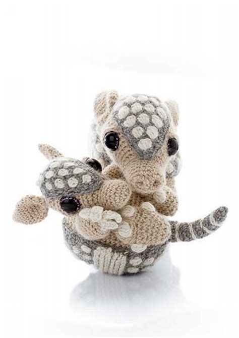 amigurumi crochet patterns designs upcycle art