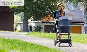 Welchen Kinderwagen Kaufen : abc design online shop kinderwagen kollektion 2019 ~ Eleganceandgraceweddings.com Haus und Dekorationen