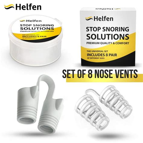 Best 10 Antisnoring Devices Available Online Pouted
