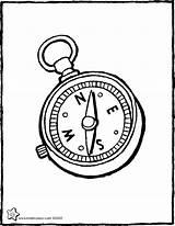 Compass Kiddicolour Kompass Kompas Colouring Kleurplaat Dessin Kiddimalseite Kiddikleurprenten Drawing Coloriage Age Kiddicoloriage Tekening Kleurplaten Kleurprent Malvorlagen Mail Boussole 01v sketch template