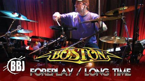 Drum Cover By Jason Ozant