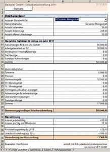 Abrechnung Der Brutto Netto Bezüge Pdf : business wissen management security lohnabrechnung berechnung ~ Themetempest.com Abrechnung