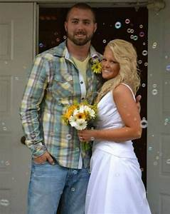 wedding mom and new boyfriend on pinterest With where did chelsea houska get her wedding dress