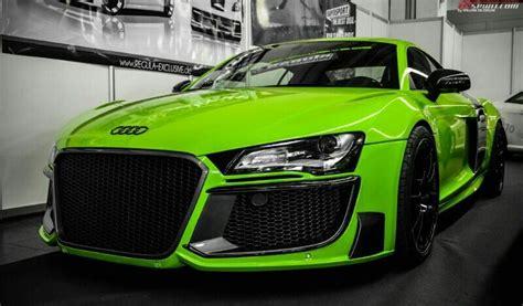 Do you feel like bugatti should bring its prices down a bit? Audi r8 | Sportauto's, Auto's en motoren, Auto's