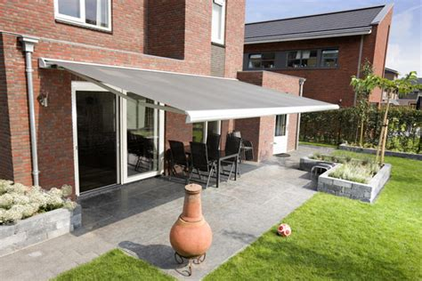 Awnings Installation Across Hampshire, Surrey & West