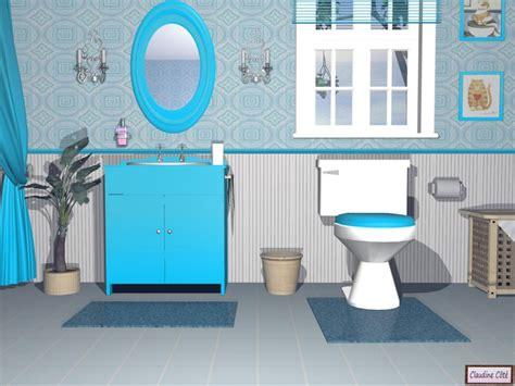 peinture chambre bleu turquoise deco salon jaune moutarde