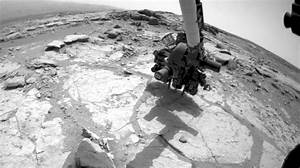 Curiosity Images - NASA Jet Propulsion Laboratory