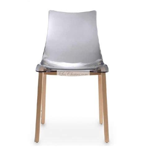 conforama chaise transparente table rabattable cuisine chaises transparentes