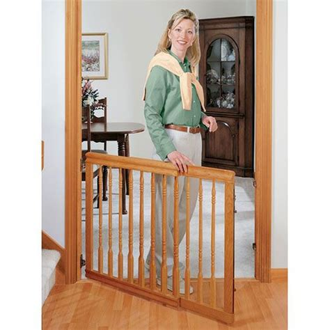 Pinterest The Worlds Catalog Of Ideas Baby Gates For