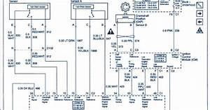 Swith For Diagram  2001 Pontiac Grand Prix Wiring Diagram