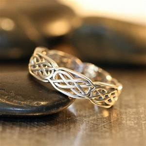 417 best wedding rings images on pinterest wedding bands With custom wedding rings for him
