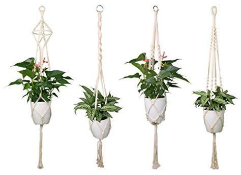 Gartenausstattung Von Luxbon. Günstig Online Kaufen Bei