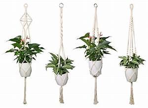 Pflanzen Für Innen : gartenausstattung von luxbon g nstig online kaufen bei ~ Michelbontemps.com Haus und Dekorationen
