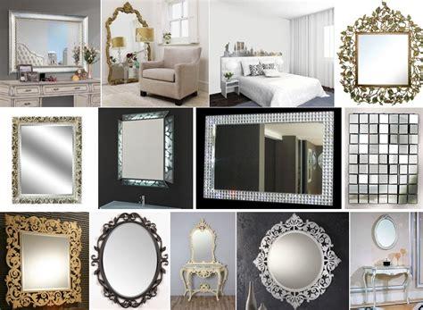 deco design pas cher miroirs design pas cher miroirs design rectangulaire mural grand rond pas cher pour