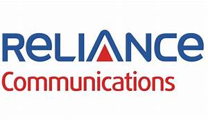 Reliance Communications offers unlimited calls, data ...