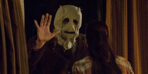The Strangers 2 Just Took A Big Step Forward
