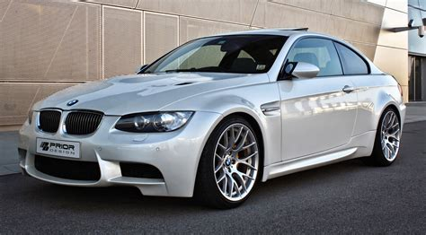 Bmw 325i   All Years and Modifications with reviews, msrp