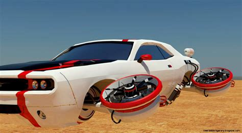 future flying cars real future cars wallpapers gallery