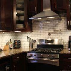 kitchen farm sinks for andino white granite white beveled matte finish 8060