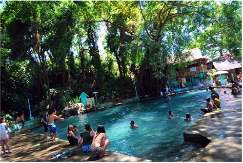 Affordable Vacations In Asia The Philippines Tabuelan