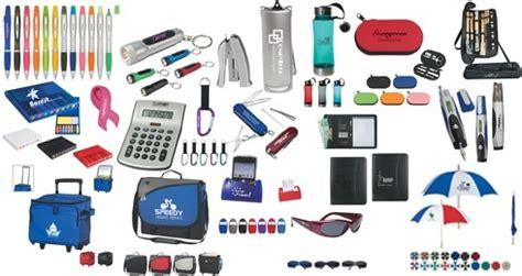 What Are Good Corporate Gift Ideas For Media Agencies? Quora