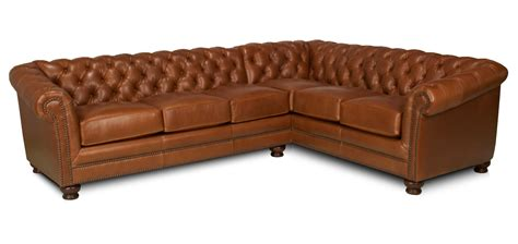 what to look for in a leather sofa fabulous chesterfield leather sectional give enchanting