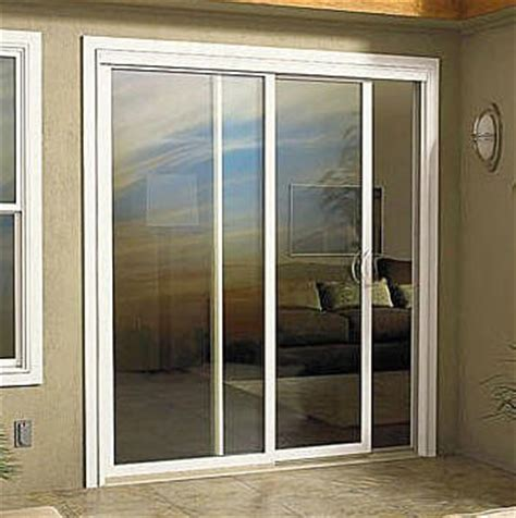 sliding doors fort worth patio door installation