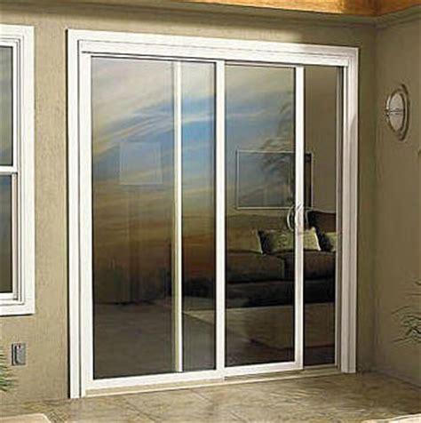sliding patio door installation sliding doors fort worth patio door installation